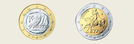 euro-grec